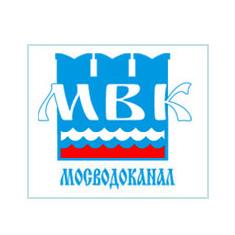 Мосводоканал